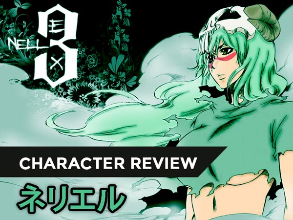 Character-Review-Nell-Feature