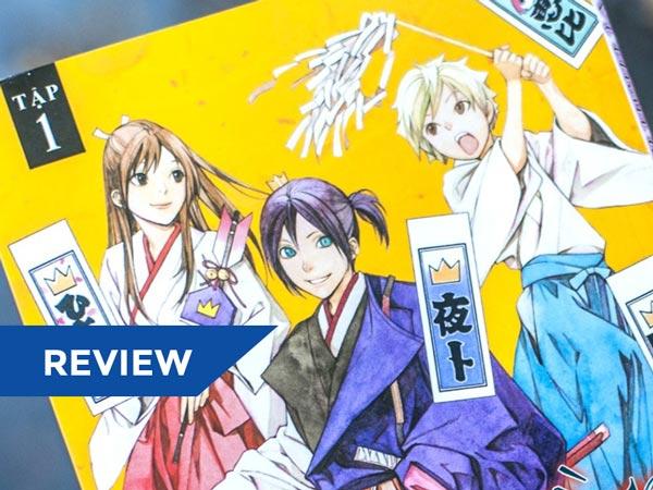 Feature-Review-Vi-Than-Lang-Thang-Ngoai-Truyen