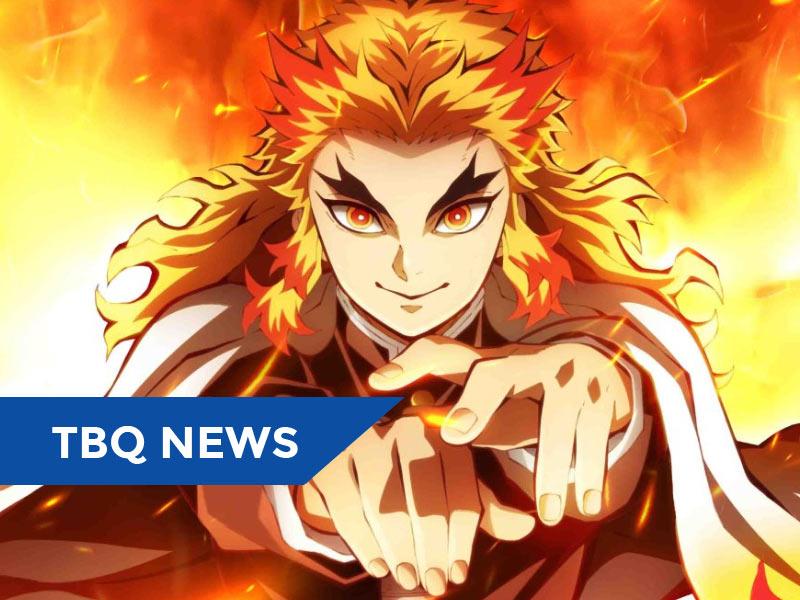 TBQNEWs-Kimetsumovienews-cover