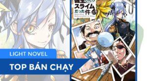Top-Ban-Chay-slimetensei-17-Cover