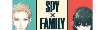 lph_spyxfamily_340