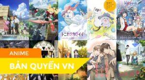 Anime-2020-Fall2020