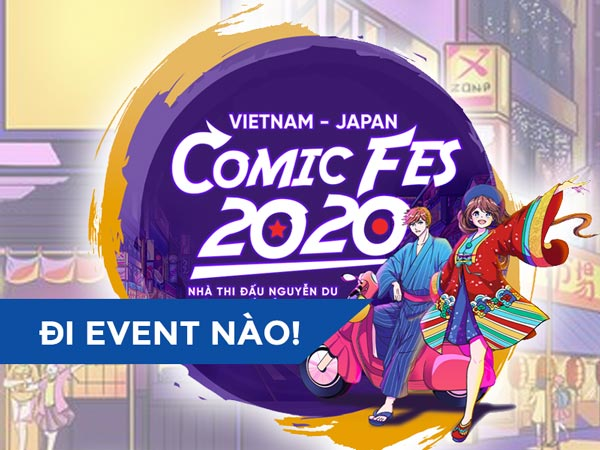 Event-Comic-Fes-11-2020-feature