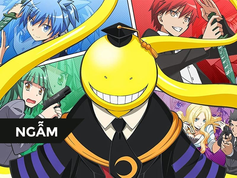 Ngam-Assassination-Classroom-Feature