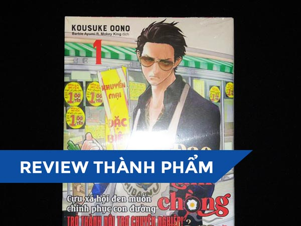 Review-Thanh-Pham-Dao-Lam-Chong-Dam-Feature