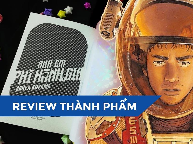 Review-thanh-pham-Anh-Em-Phi-Hanh-Gia-1