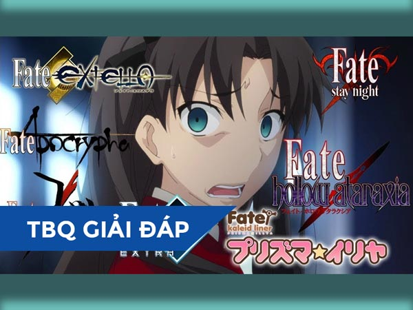 TBQ-giai-dap-Fate-Stay-Night-Feature