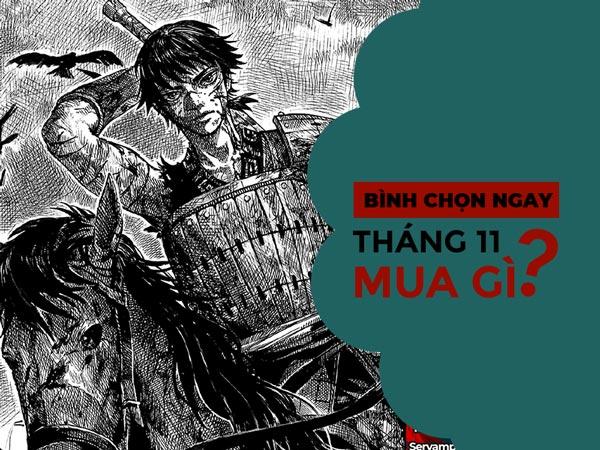 TNMG-Feature-T11-2020