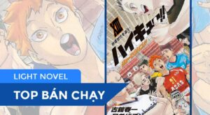 Top-Ban-Chay-Haikyu-novel-13-Cover