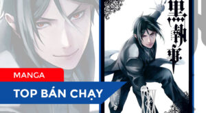 Top-Ban-Chay-Kuroshitsuji-30-Cover