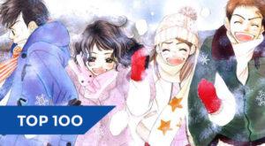 Top100-Dong-Ho-Cat