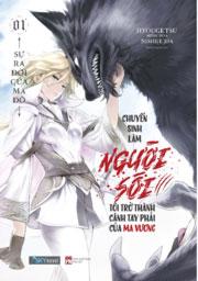 ln_chuyen-sinh-lam-nguoi-soi_cover