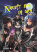 nguyet_dao_di_gioi_ln_cover