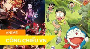 Cong-chieu-Anime-Chieu-Rap-T12-2020