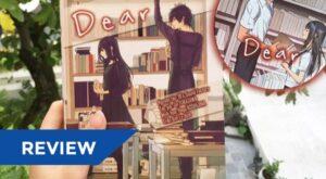 Feature-Review-LN-Dear