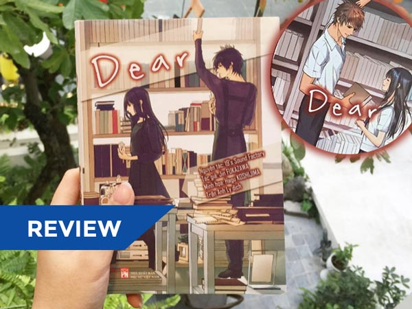 Feature-Review-LN-Dear
