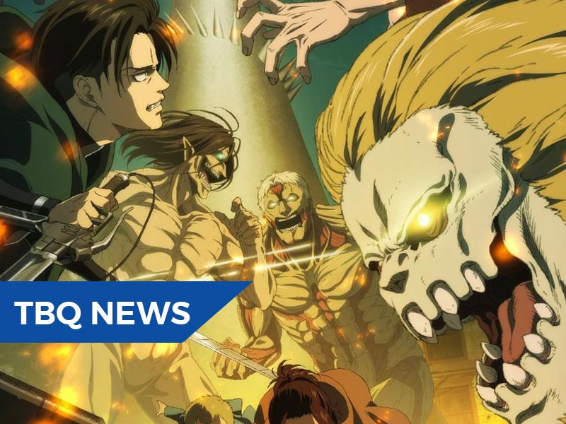 News-Attack-on-Titan-4