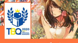 TBQ-AWARD-Manga-5 (fix)
