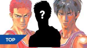 TOP-Slam-Dunk-Shohoku-character-fav