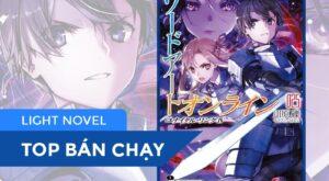 Top-Ban-Chay-swordartonline-25-Cover