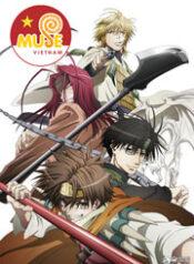 anime_saiyuki_reload_blast_cover