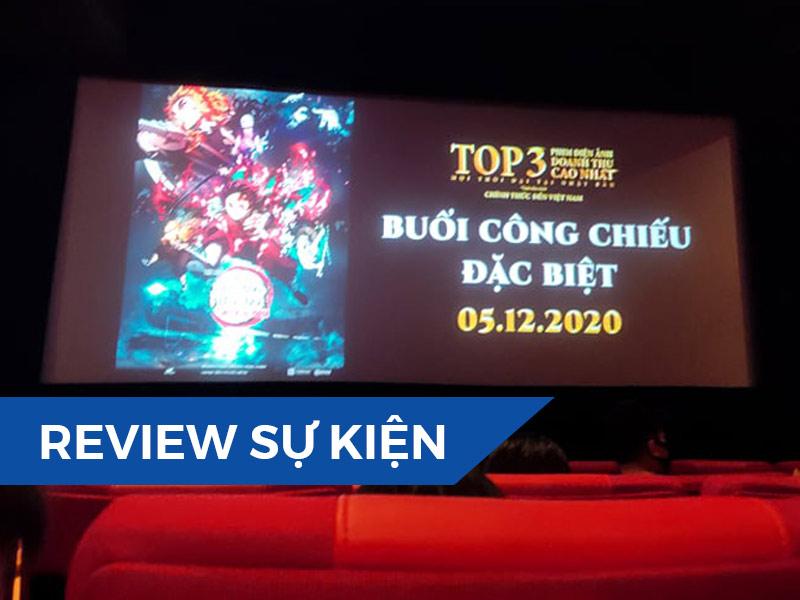 review-sukien-thanhguomdietquy-chuyentauvotan-Cover
