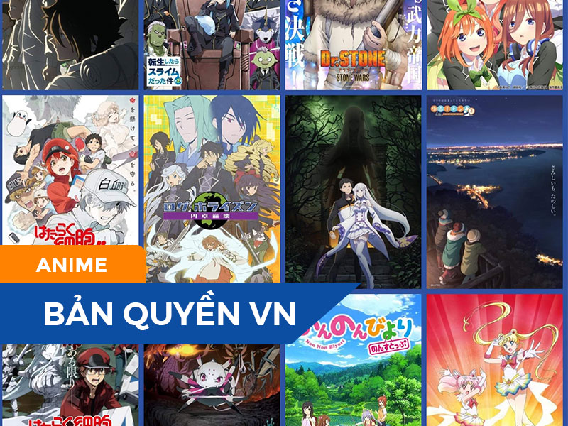 Feature-Preview-Anime
