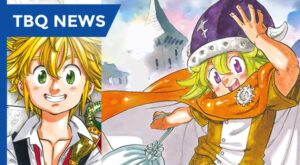 Feature-TBQ-NEWs-That-Hinh-Dai-Toi-Spinoff-New