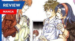 Review-Manga-Princess-Princess