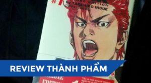 Review-thanh-pham-Slam-Dunk-1
