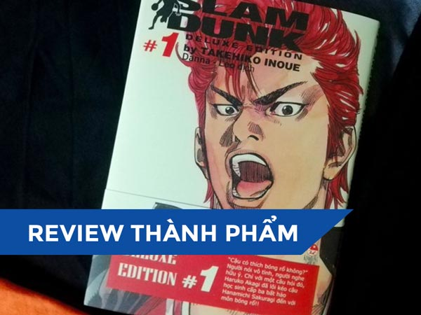 Review-thanh-pham-Slam-Dunk-1