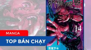 Top-Ban-Chay-JujutsuKaisen-14-Cover