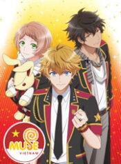 i-chu_anime_cover