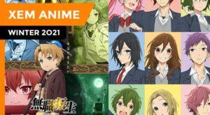 Anime-Winter-2021