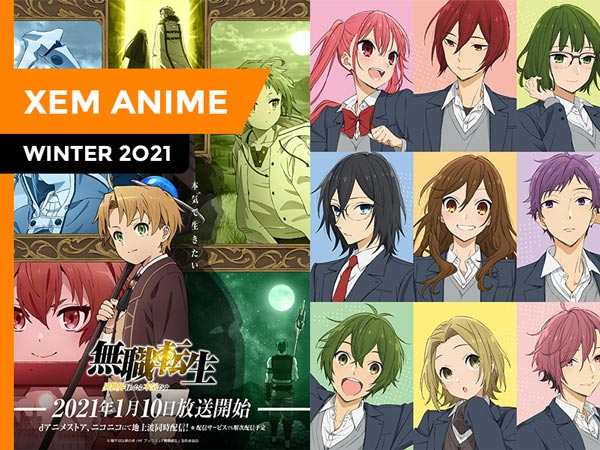 Anime-Winter-2021