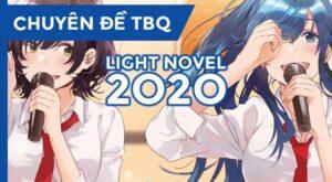 Chuyen-De-TBQ-2020-Tong-quan-Feature