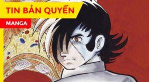 Manga-Ban-Quyen-2020-P3