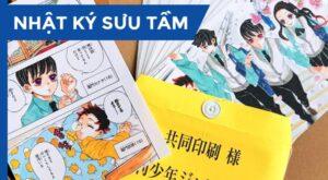 Nhat-Ky-Suu-Tam-KnY-sap-phat-hanh-Feature