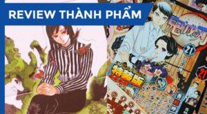 Review-Thanh-Pham-Tuyen-Tap-Truyen-Ngan-va-Thanh-Guom-Diet-Quy