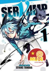 Servamp_anime_cover