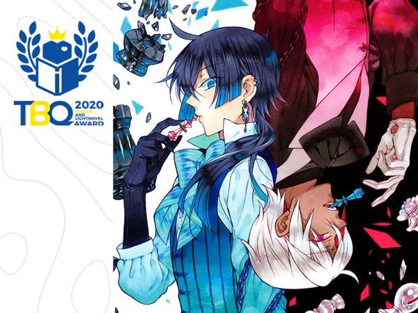 TBQ-Award-Team-Manga-Tro-Lai-2020