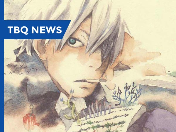TBQ-New-Mushishi-chuong-moi-Feature