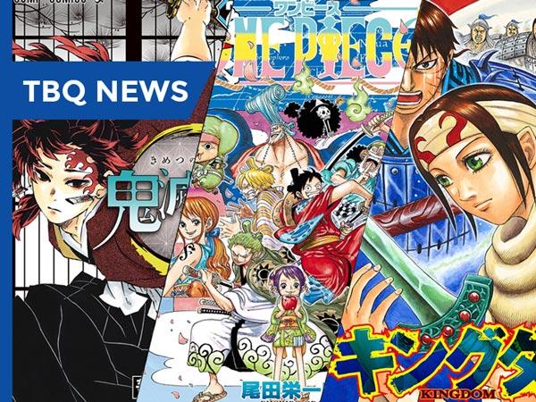 Thi-truong-manga-2020-tang-manh-Feature