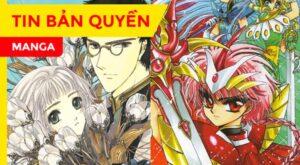 Tin-Ban-Quyen-Manga-2020-P1