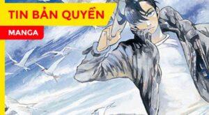 Tin-Ban-Quyen-Manga-2020-P2-A