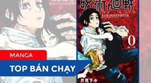 Top-Ban-Chay-JujutsuKaisen-0-Cover