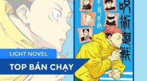 Top-Ban-Chay-JujutsuKaisen-LN1-Cover