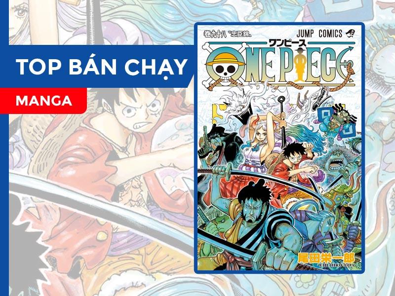 Top-Ban-Chay-Manga-2021
