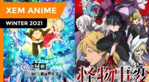 Xem-Anime-Winter-2021-P2