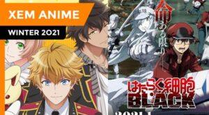 Xem-Anime-Winter-2021-P4